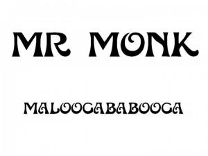 Maloogababooga